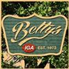 Betty's Country Store