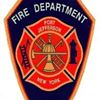 Port Jefferson Fire Department