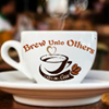 Brew Unto Others Coffee Shop