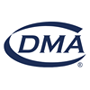 DMA - DuCharme, McMillen & Associates, Inc.