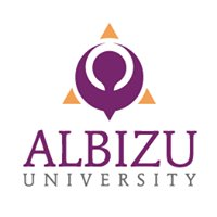 Albizu University Miami Campus