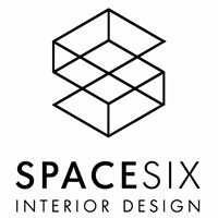 Space Six Interior Design