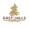 East Hills Alliance Church
