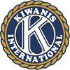 Kewanee Kiwanis