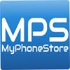 MyPhoneStore