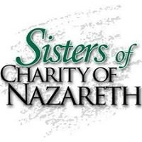 Sisters of Charity of Nazareth - BW