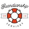 Guardianship Services of Southwestern Indiana, Inc.