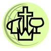 Perth Alliance Church