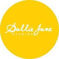 Sallie Jane Studios
