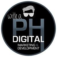With A PH Digital Marketing & Development