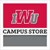 Indiana Wesleyan University Campus Store