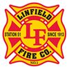 Linfield Fire Company No. 1