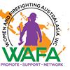 Women & Fire Fighting Australasia Inc. - WAFA