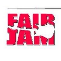 Fair Jam