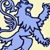Blue Lion Coffeehouse