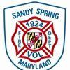 Sandy Spring Volunteer Fire Department
