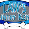 Law's Country Kennel