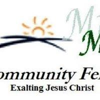 Middlecreek Community Fellowship