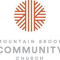 Mountain Brook Community Church