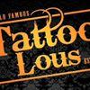 Tattoo Lou's of West Babylon