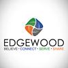 Edgewood Baptist Church - Hoptown