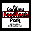 Conway Food Truck Park/Association