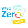 Zero Waste WWU