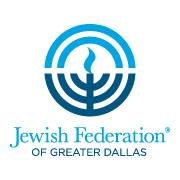 Jewish Federation of Greater Dallas