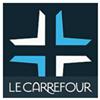 Le Carrefour Trois-Rivières-Ouest