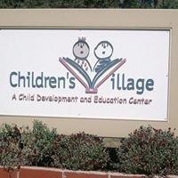Children's Village Bloomington