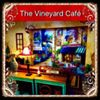 Vineyard Cafe and Coffee