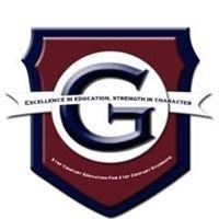 Garrett Keyser Butler Community Schools