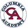 Columbia Academy - TN
