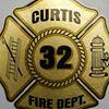 Curtis Volunteer Fire Department