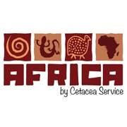 Cetacea Service