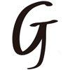 Giverny Fitness Studio