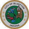 Bluffton Parks