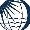TerraGraphics Environmental Engineering, Inc.