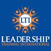 Leadership Training International