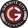 Granite City Food & Brewery - Eagan