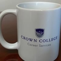 Crown College Office of Career Services