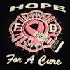 Hope Fire Department