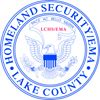 Lake County Homeland Security and Emergency Management Agency