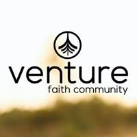 Venture Faith Community