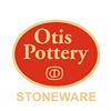 Otis Pottery