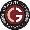 Granite City Food & Brewery - Maumee