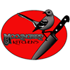 Mockingbird Kitchens