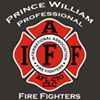 Prince William Professional Firefighters