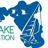 Winona Lake Preservation Association