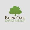 Burr Oak Baptist Church